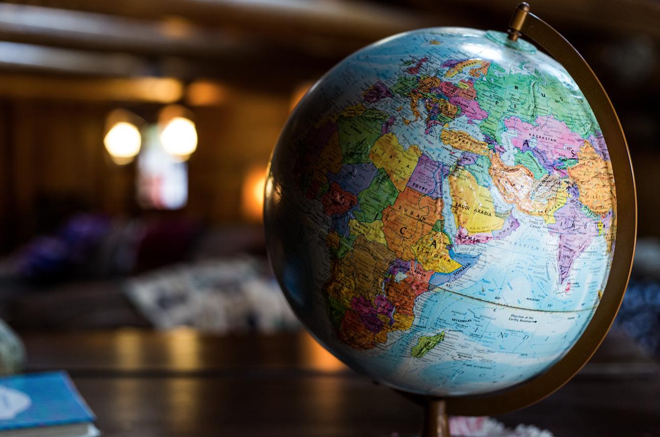 travel-globe-world