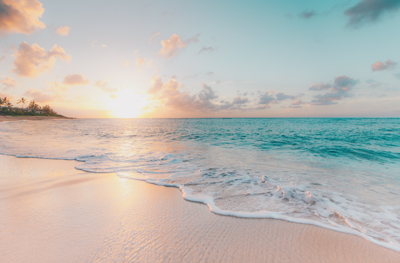 beach-travel-holiday